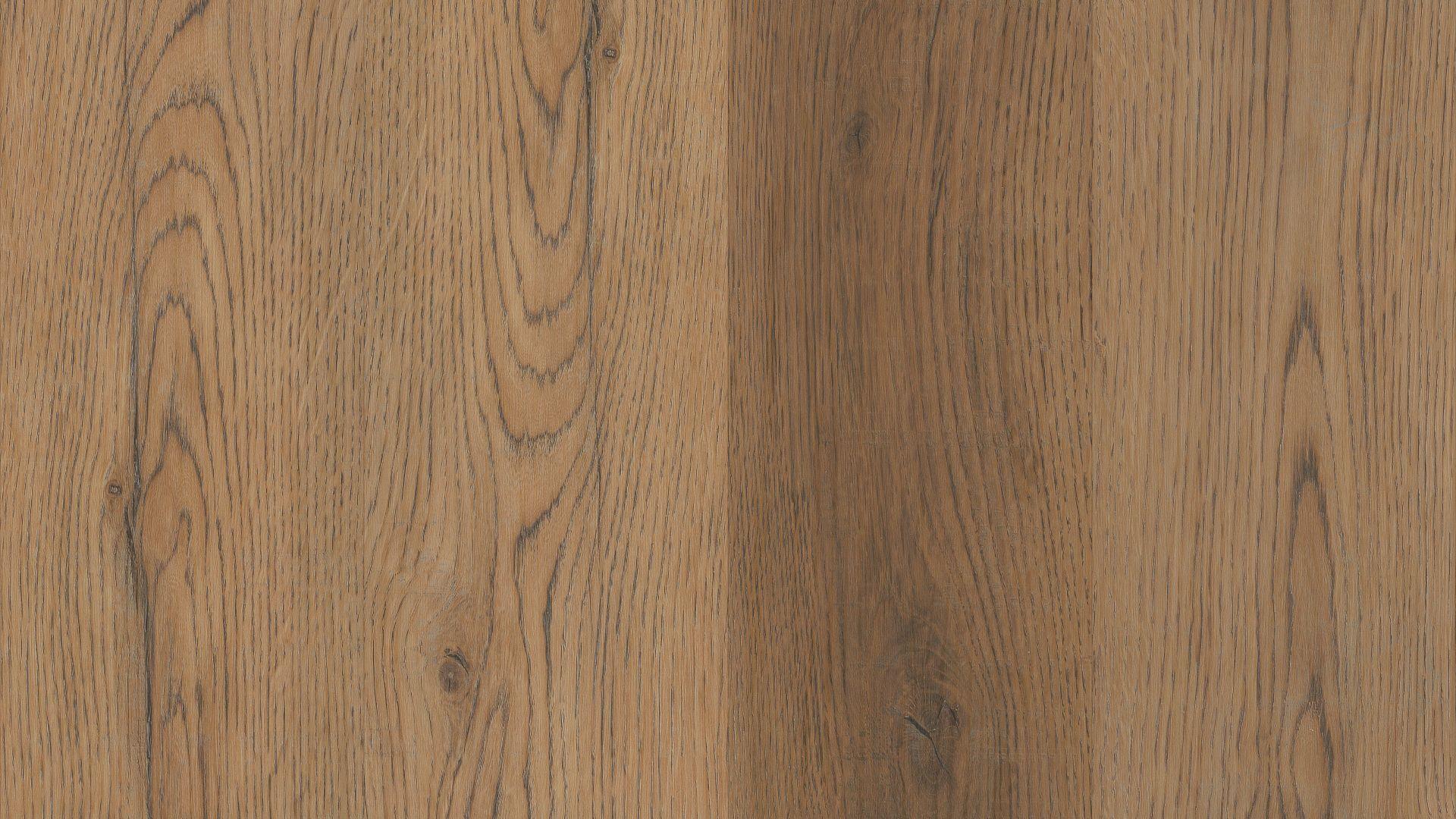 Centaurus Oak EVP Vinyl Flooring Product Shot