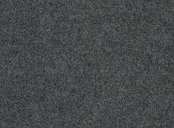 SOFTSCAPE-I-12-54684-WHETSTONE-00500-main-image