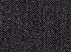 TREAD-ON-ME-54749-GRAPHITE-00500-main-image