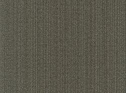 SMP-DOWN-TO-EARTH-HDF31-SENSIBLE-24500-main-image