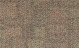AREA-54436-OPEN-PLAINS-00101-main-image