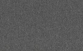 PROFUSION-20-54933-TONS-00505-main-image