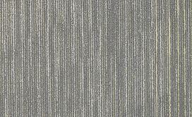 SHIFTING-GEARS-54811-PULLEY-00500-main-image