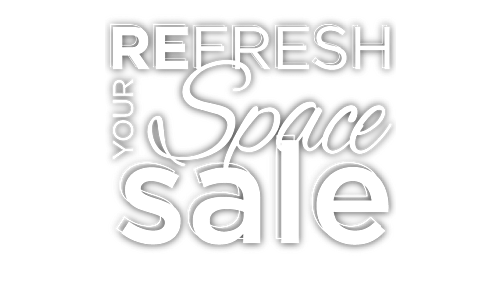 Refresh Your Space - Save up to $1000 on select flooring styles