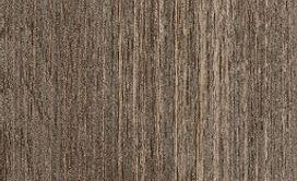 IN-THE-GRAIN-II-30-5536V-ELMWOOD-00170-main-image