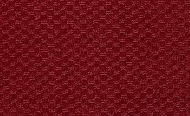 LATEST-TREND-54098-RUSSET-98800-main-image