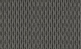 DIAGRAM-J0182-ILLUSTRATE-82503-main-image