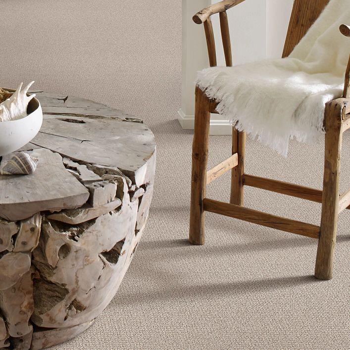 Embellished-5E458-00119-room.tif