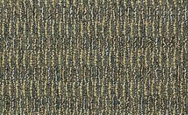 JARGON-J0059-DSL-59312-main-image