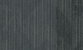 FARMINGTON-HDF15-BATTLESHIP-00512-main-image