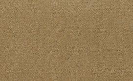EMPHATIC-II-36-54256-BUTTERSCOTCH-56191-main-image