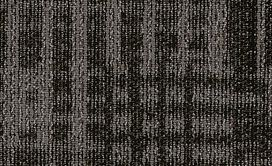 HARMONY-54874-OVERTONE-00510-main-image