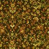 LORING-WOODS-54704-FAIRFIELD-04300-main-image