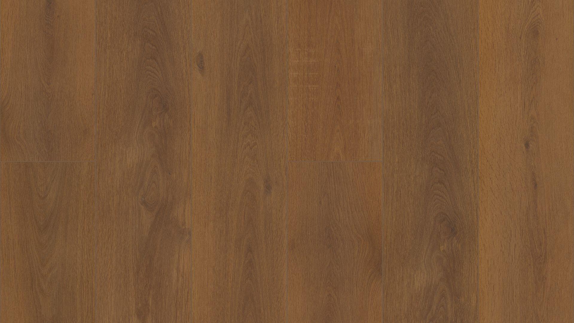 Hampshire Oak EVP Vinyl Flooring Product Shot