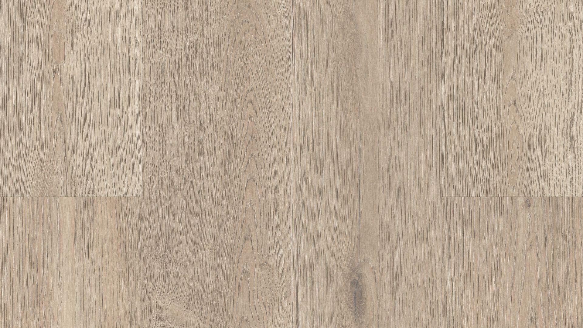 Skillman Oak EVP Vinyl Flooring Product Shot