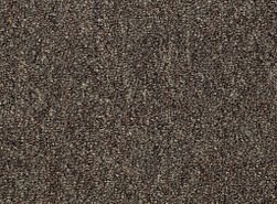 CAPITAL-III-18-SC-54282-EMINENCE-80701-main-image