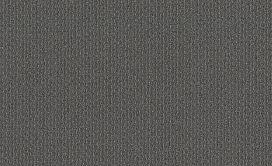 FORMAT-54950-CONSTRUCT-50505-main-image