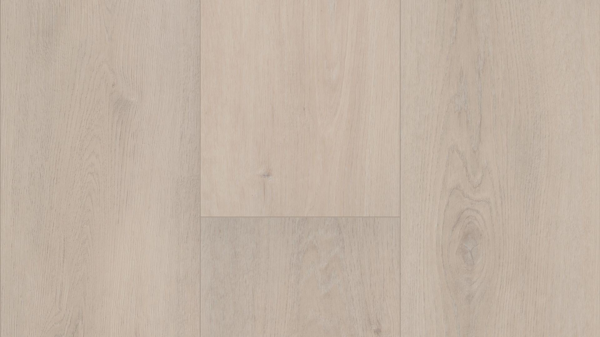 Grande Empire Oak EVP Vinyl Flooring Product Shot