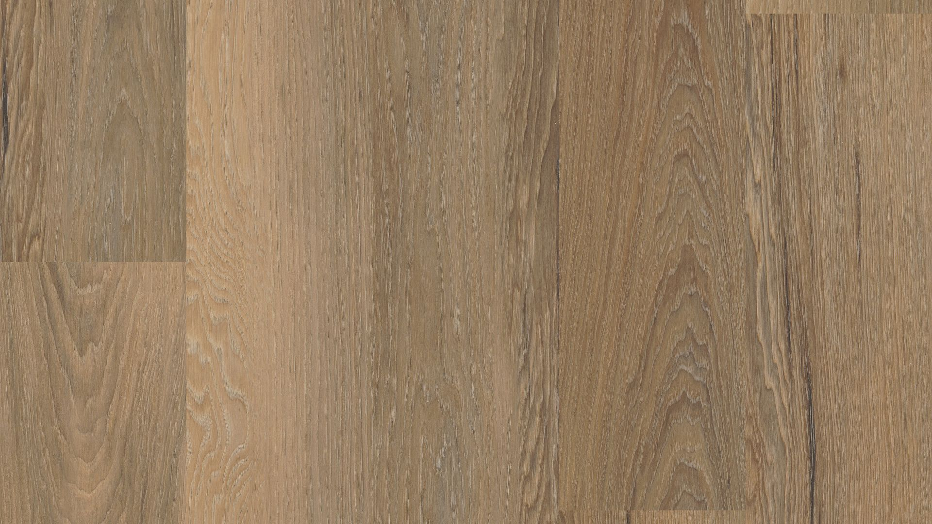 Niland Chestnut EVP Vinyl Flooring Product Shot