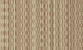 CORRUGATED-54784-UNDULATE-84202-main-image
