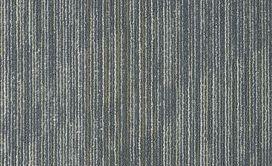 SHIFTING-GEARS-54811-SCREW-00505-main-image