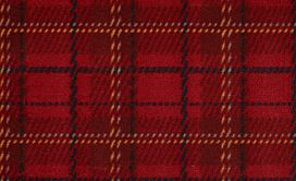 SCOTTISH-PLAID-II-54707-KILT-07800-main-image