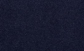 EMPHATIC-II-30-54255-BLACK-SAPPHIRE-56465-main-image