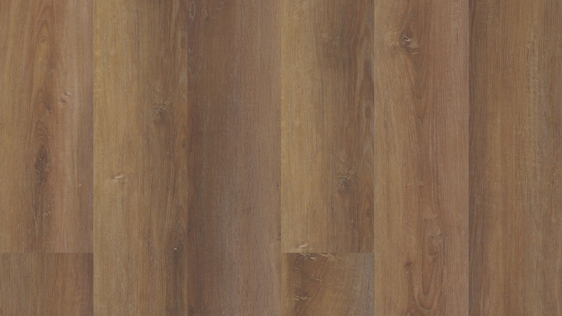 Sofia Oak EVP Vinyl Flooring Product Shot