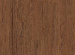 BOSK-5401V-GOLDEN-HICKORY-00760-main-image