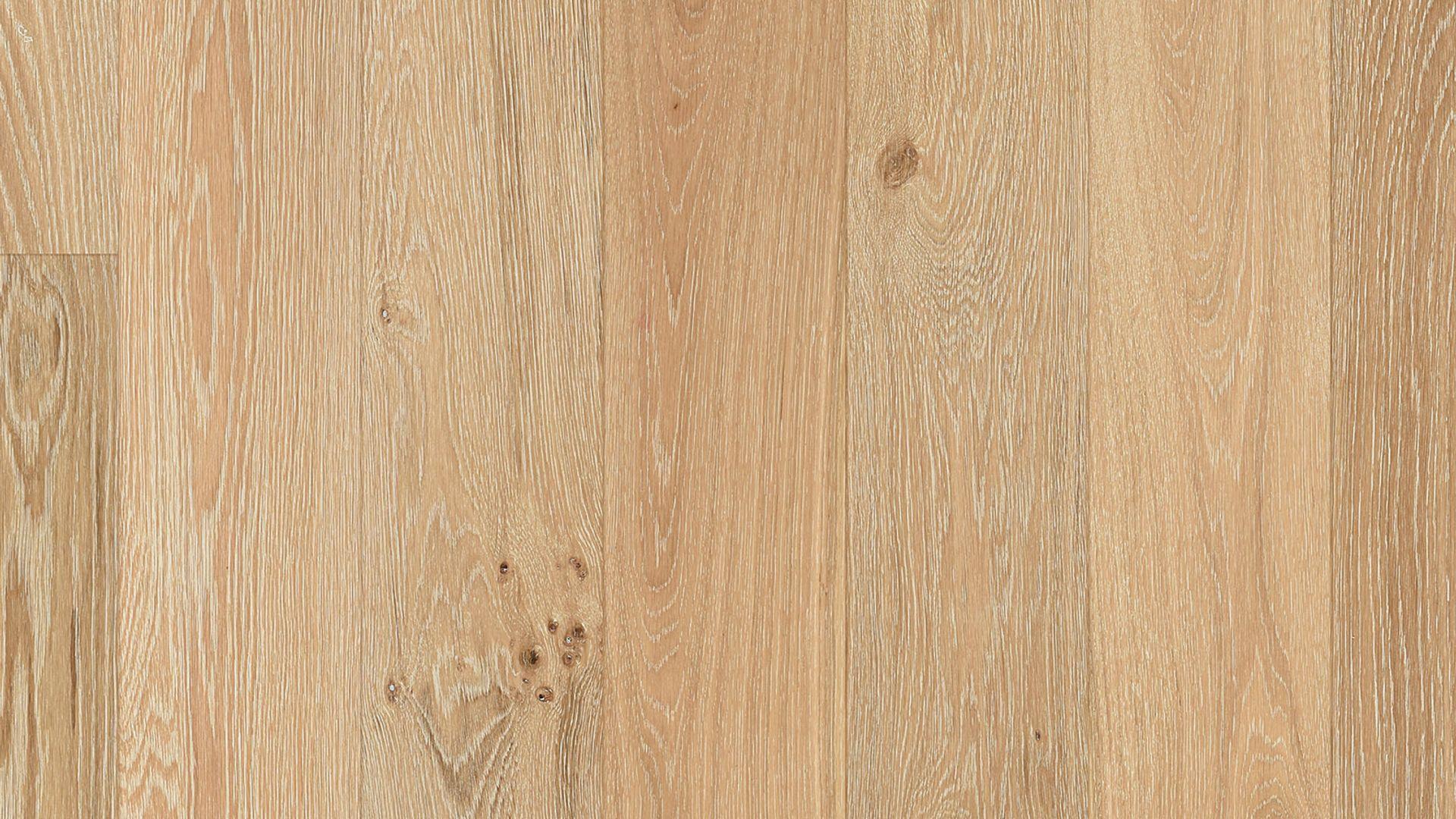 Linden Oak EVP Vinyl Flooring Product Shot