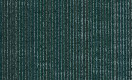 ENCODE-54926-HOLOGRAM-00300-main-image