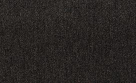 NEYLAND-III-20-54765-JAVA-BEAN-66710-main-image