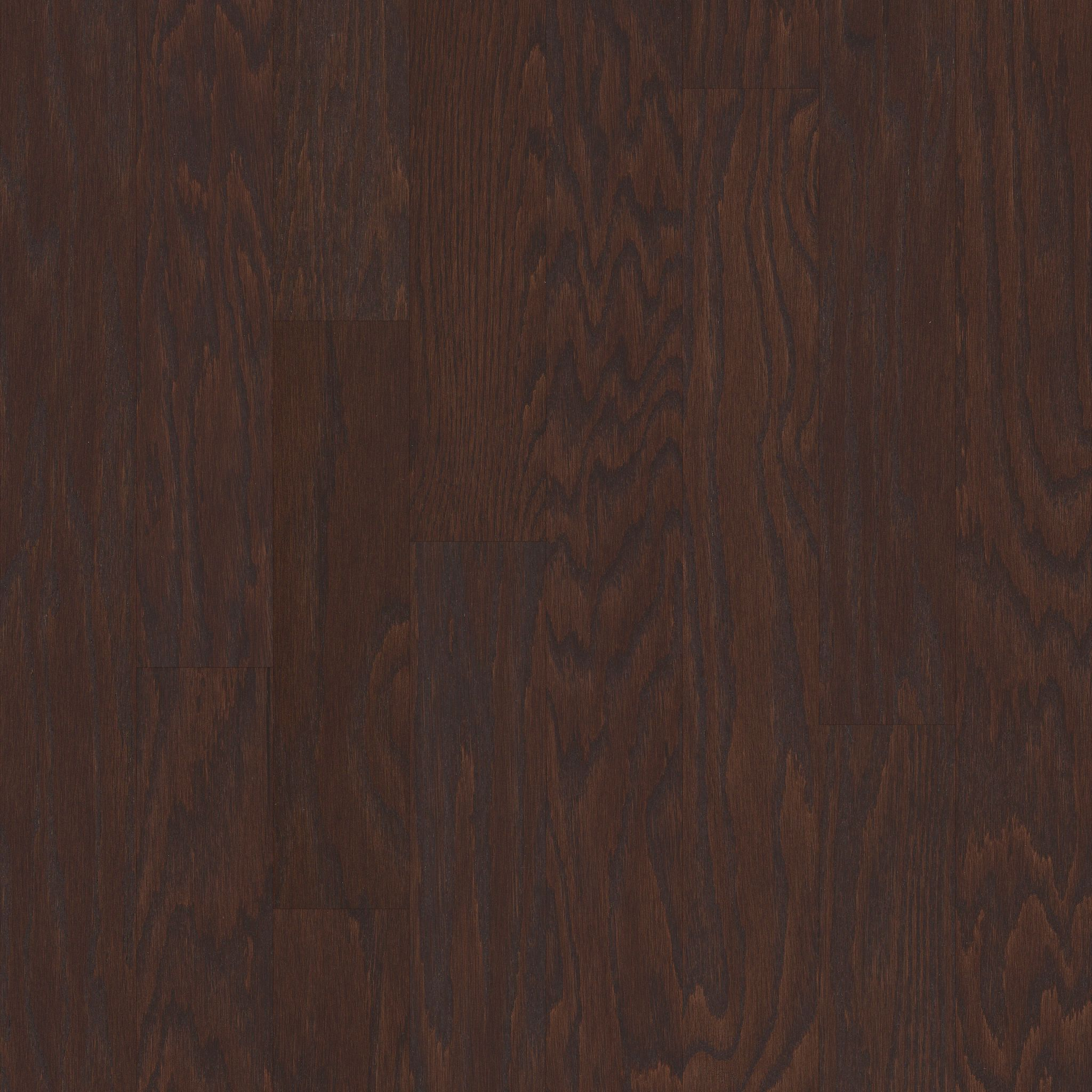 Style name and number: Albright Oak 3 1/4″ SW581 and color name and number: Coffee Bean 00938