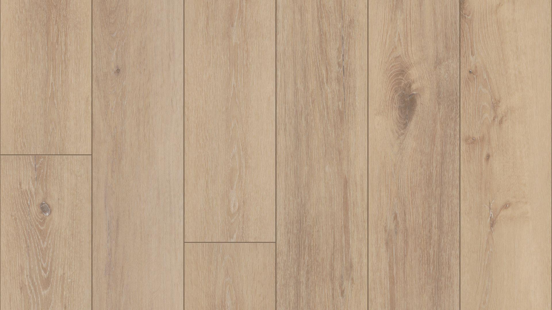 Gracious Oak EVP Vinyl Flooring Product Shot
