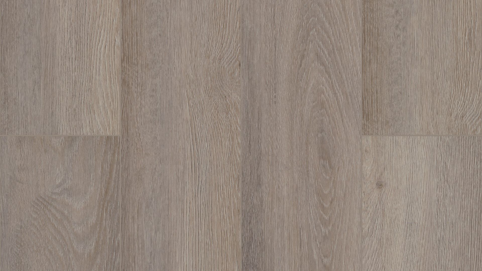 Bailey Oak EVP Vinyl Flooring Product Shot