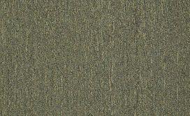 NEYLAND-III-20-15'-54769-PINEHURST-66335-main-image