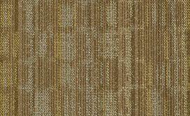 WONDER-54756-EMBRACE-PURPOSE-00700-main-image