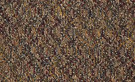 RELAY-J0124-HALF-MILE-24700-main-image