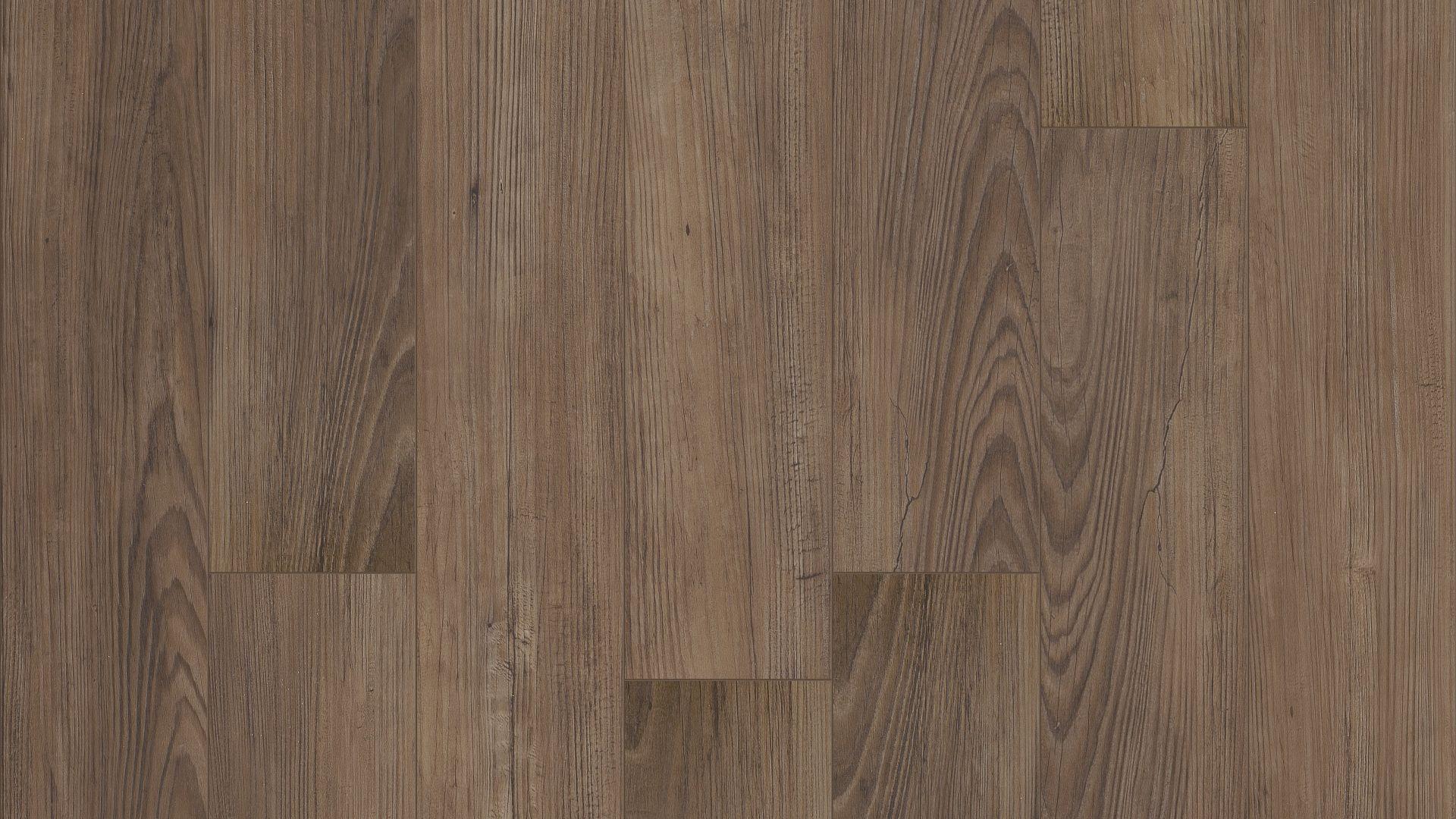 Nottely Pine EVP Vinyl Flooring Product Shot