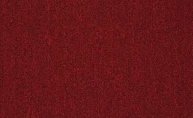 NEYLAND-III-26-UNITARY-54767-CRIMSON-KISS-66811-main-image
