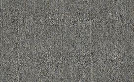 NEYLAND-III-26-54766-GEORGIA-MIST-66513-main-image