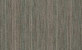 INTELLIGENT-HDE63-SCHOLARLY-63505-main-image