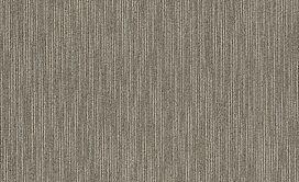 DYNAMO-54857-BRILLIANT-57100-main-image