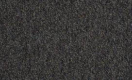 FRANCHISE-II-26-54745-BLACK-DIAMOND-00501-main-image
