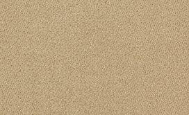 PRESTIGE-J0174-CACHET-74210-main-image