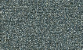 MULTIPLICITY-18X36-54815-OVERFLOW-00400-main-image