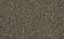 SCOREBOARD-II-28-SLP-54676-GRAND-SLAM-00510-main-image