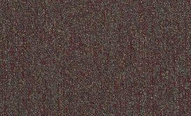 SCOREBOARD-II-26-54721-BONUS-00720-main-image