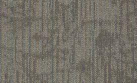 REVEAL-54758-EMBRACE-SELF-00710-main-image