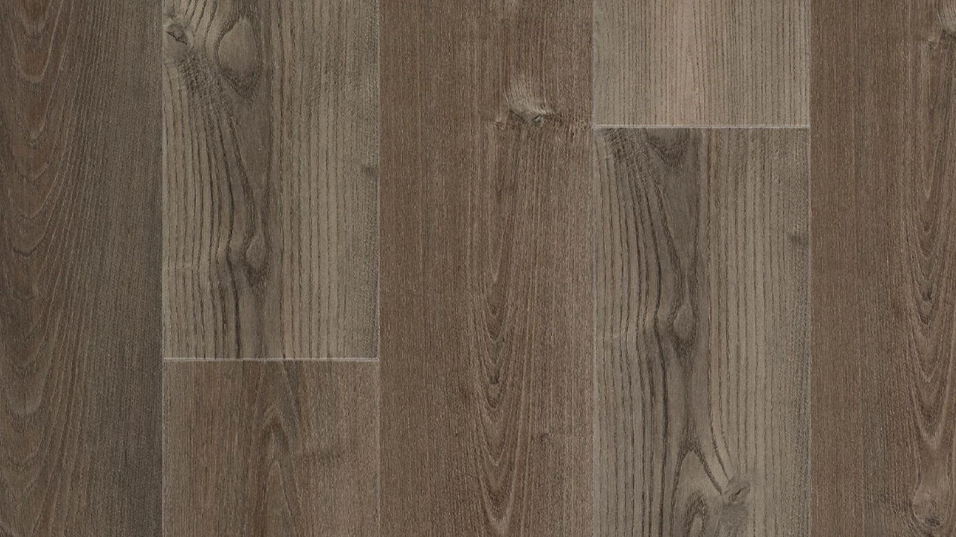 Candler EVP Vinyl Flooring Product Shot